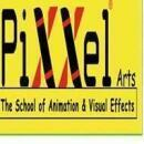 Pixxel Arts photo