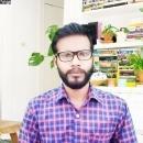 Rajkumar Raikwar photo