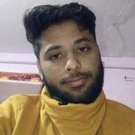 Mohit Bhangalia Class 10 trainer in Chandigarh