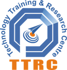 TTRC CAD institute in Bangalore