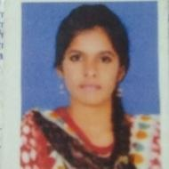 M Gayathri . Class 12 Tuition trainer in Tiruchirappalli