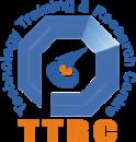 TTRC photo