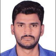 Bishan Singh rathor Class 10 trainer in Jaipur