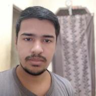 Suraj Singh Computer Course trainer in Faridabad