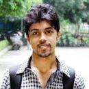 Kalyan Banerjee photo