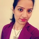 Sukanya S. photo