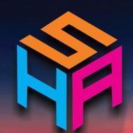 Skills Horizon Rubik's cube institute in Mumbai