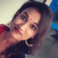 Shilpa P. VRay trainer in Bangalore