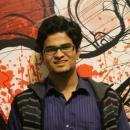 Aditya Sengar photo