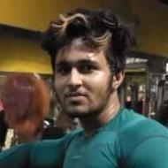 Gaurav Jadaun Personal Trainer trainer in Agra
