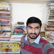 Mohankumar ITIL V3 Foundation trainer in Hyderabad