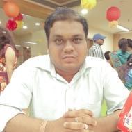 Vijay Tutorial Class 8 Tuition institute in Nagpur
