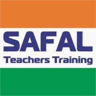 Safal Teacher Training photo