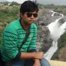 Rishav Anand photo