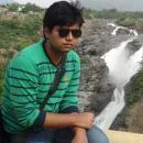 Rishav Anand photo
