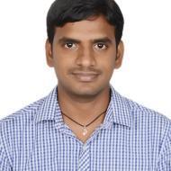 Chandra Sekhar A photo