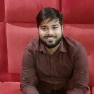 Arun Padhihari Class 11 Tuition trainer in Bhubaneswar