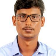 Rajan Kunal Class 12 Tuition trainer in Delhi