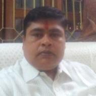 Abhishek Agnihotri photo