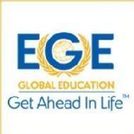 Ege G. photo