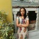 Suprabha N. photo