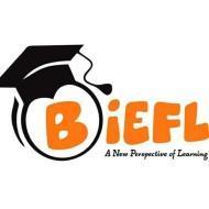 BIEFL Institute Chinese Language institute in Bangalore