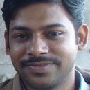 Sailesh Srivastava photo
