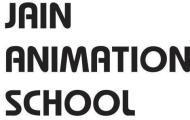 Jain Animation School photo