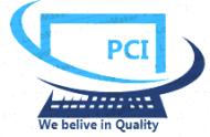 Precision Computer Institute C Language institute in Palghar