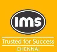 Ims Annanagar photo