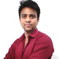 Sanjay Kumar Spanish Language trainer in Delhi