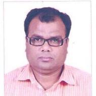 Amitav Sharma Class 9 Tuition trainer in Noida