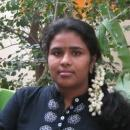 Jayashree S. photo