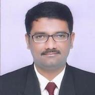 Omprakash Ramagiri HVAC trainer in Mumbai