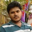 Divyanshu Singh  photo