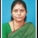 Vijaya L. photo