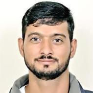 Subhaskar Dangwal Yoga trainer in Delhi