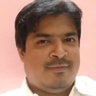 Anand Kulkarni photo
