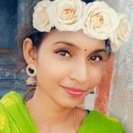 Lumina Class 12 Tuition trainer in Chennai