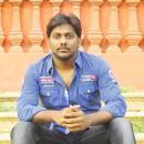 Santosk Kumar photo
