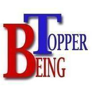 Being Topper Digital Marketing institute in Ajmer