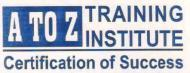 A To Z  Training Institute photo