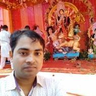 Manjit Kumar Class 10 trainer in Faridabad