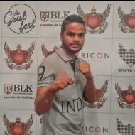 Fit India Martial Art Sports Academy Self Defence institute in Delhi