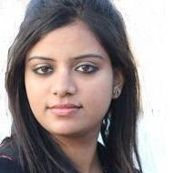 Hina K. Class 12 Tuition trainer in Pune