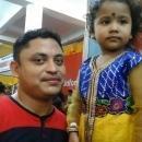 Raj Kumar Biswakarma photo