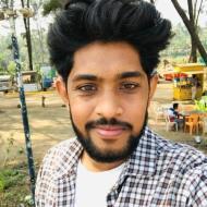 Shakanya Reddy Telugu Language trainer in Mumbai
