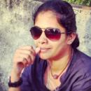 Durga S. photo