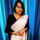 Madhumita Mondal Biswas picture