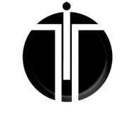 Futureinnovationstech photo